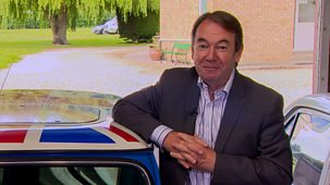 Bargain Hunt - Series 57: Travel Special