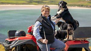 This Farming Life - Series 4: Episode 7