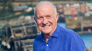 Rick Stein's Cornwall - Series 1: Episode 4