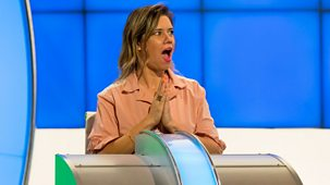 Would I Lie To You? - Series 14: Episode 1