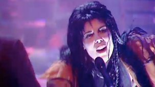 Top Of The Pops - 07/06/1990