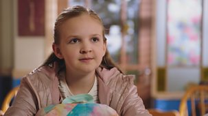 The Dumping Ground - Series 8: 19. Great Expectations