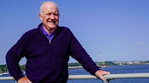 Rick Stein's Cornwall - Series 1: Episode 7