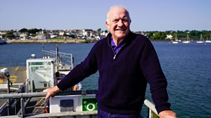 Rick Stein's Cornwall - Series 1: Episode 11