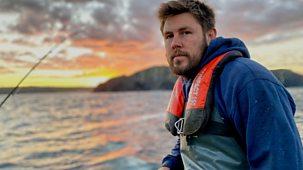 Cornwall: This Fishing Life - Series 2: Episode 1