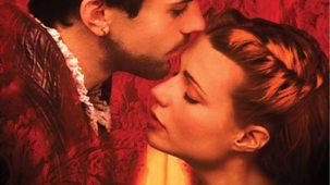 Shakespeare In Love - Episode 16-09-2021