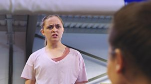The Dumping Ground - Series 8: 23. Far From The Tree