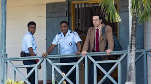 Death In Paradise - Series 10: Episode 8