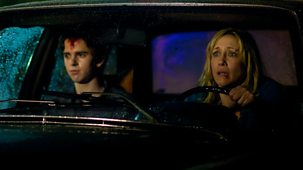 Bates Motel - Series 1: 6. The Truth