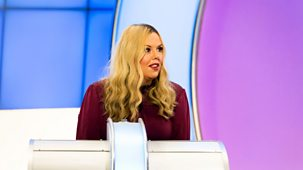 Would I Lie To You? - Series 14: Episode 8