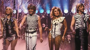 Totp2 - 80s Special