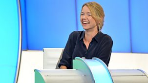 Would I Lie To You? - Series 14: Episode 9