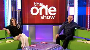 The One Show - 05/03/2021