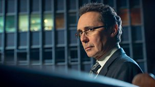 Holby City - Series 22: Episode 42