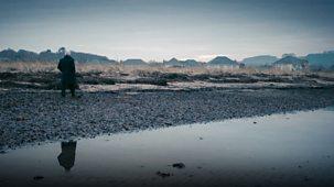 Storyville - Dark Secrets Of A Trillion Dollar Island: Garenne