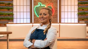 Ready Steady Cook - Series 2: Episode 28