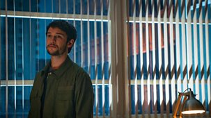 Holby City - Series 22: Episode 43