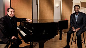 Later... With Jools Holland - Series 57: Episode 5