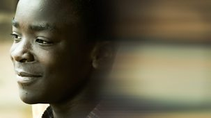 The Boy Who Harnessed The Wind - Episode 21-03-2021