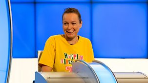 Would I Lie To You? - Series 14: 11. The Best Bits
