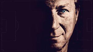 Finding Jack Charlton - Episode 10-04-2021