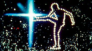 The Old Grey Whistle Test Story - Episode 17-09-2021