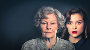 Red Joan - Episode 04-04-2021