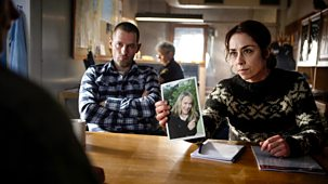 The Killing - Series 2: Episode 4