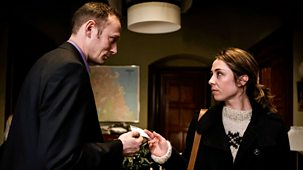The Killing - Series 1: Episode 2