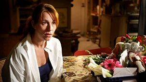 The Killing - Series 1: Episode 5