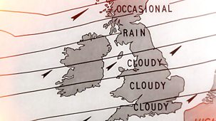Timeshift - Series 13 - Hurricanes And Heatwaves: The Highs And Lows Of British Weather