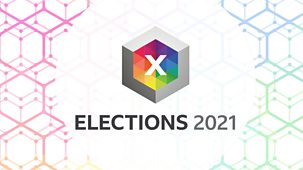 Elections 2021 - Update: 08/05/2021