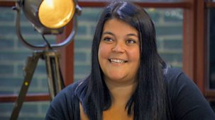 All That Glitters: Britain's Next Jewellery Star - Series 1: Episode 4