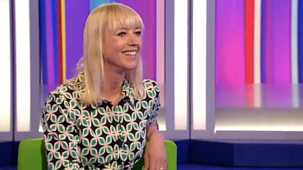 The One Show - 06/05/2021