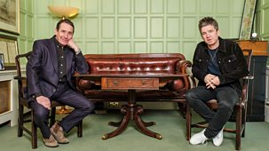 Later... With Jools Holland - Series 58: Episode 1