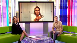 The One Show - 20/05/2021