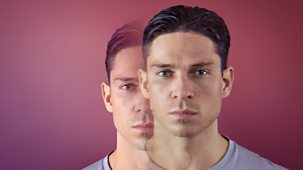 Joey Essex: Grief And Me - Episode 15-06-2021