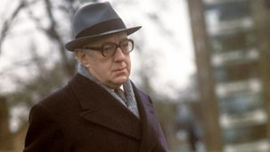 Tinker Tailor Soldier Spy - Series 1: 7. Flushing Out The Mole