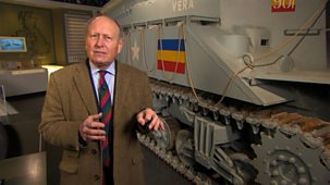 Bargain Hunt - Series 59: Wwii Special