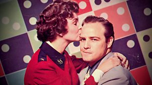 Guys And Dolls - Episode 31-05-2021