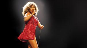 Tina Live! - Episode 05-06-2021