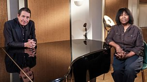Later... With Jools Holland - Series 58: Episode 4