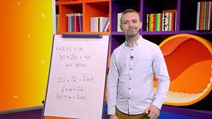 Bitesize: 9-11 Year Olds - Maths: 102. Time