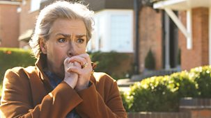Doctors - Series 22: 62. Call Of Judy