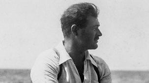Hemingway - Series 1: Episode 4