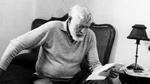 Hemingway - Series 1: Episode 6