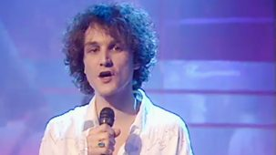 Top Of The Pops - 28/03/1991