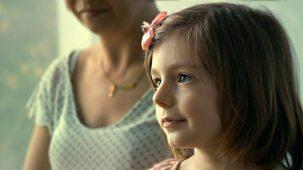 Storyville - Petite Fille