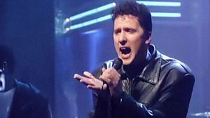 Top Of The Pops - 02/05/1991