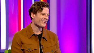 The One Show - 13/07/2021